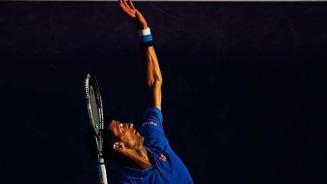 Djokovic: «Estoy seguro de que Nadal quiere jugar muchos años más»