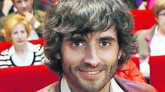 David Barreiro, Premio Nacional de Teatro Castelló a Escena