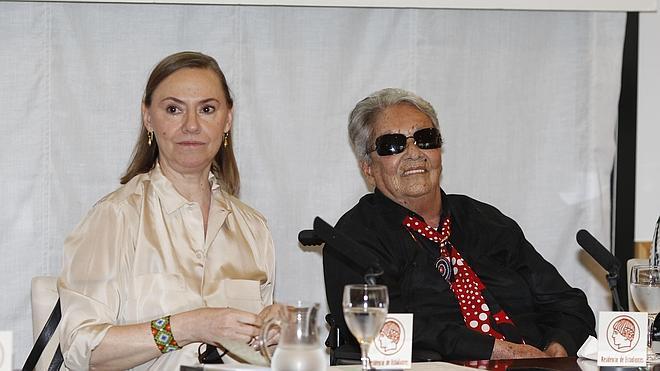 La familia de Lorca cree que el informe demuestra que su asesinato fue «político»