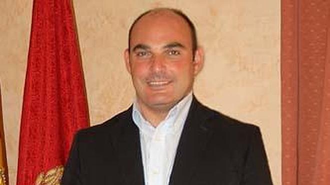 Sorprendido el alcalde de Alcañiz circulando a 211 kilómetros por hora