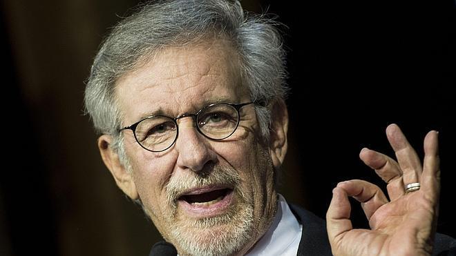 Spielberg y su productora DreamWorks no renovarán con Disney
