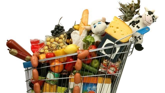 ¿Cuánto cuesta hacer la compra por internet?