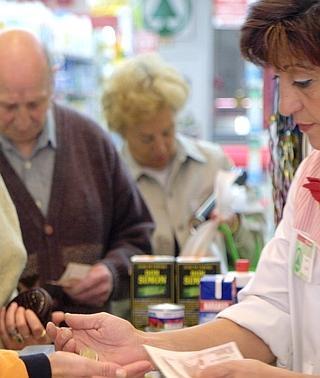 Saber elegir supermercado puede ahorrar 823 euros en la cesta de la compra