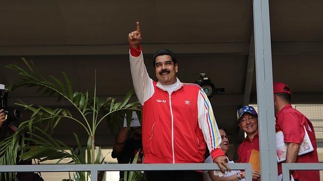 Unasur aprueba una misión para las elecciones de Venezuela