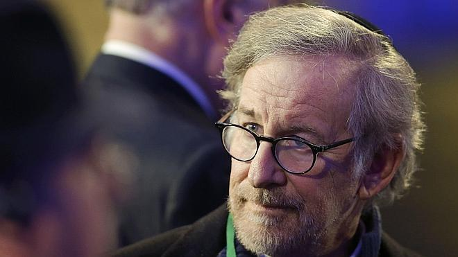 Steven Spielberg: «Parece que la Guerra Fría ha regresado»