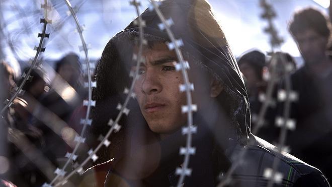 Amnistía Internacional alerta de que el sistema global para proteger los derechos humanos corre peligro