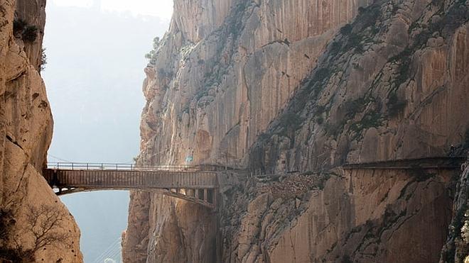 Andalucía en 10 destinos
