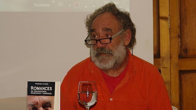 Fallece el actor Paco Algora, que participó en películas como 'Barrio' o 'El abuelo'