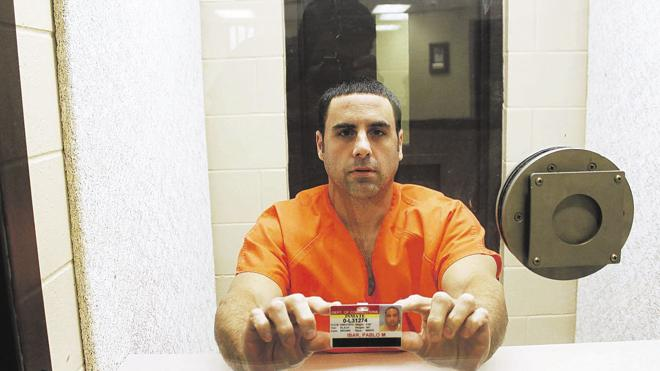 El Estado de Florida vuelve a pedir la pena de muerte para Pablo Ibar