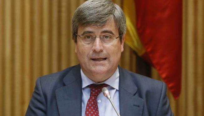 El CSD desestima el Reglamento Electoral de RFEF