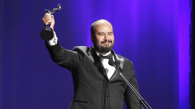 'El abrazo de la serpiente' triunfa en los Premios Platino con 7 galardones