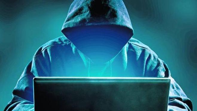 Deep Web: Un paseo por los infiernos digitales