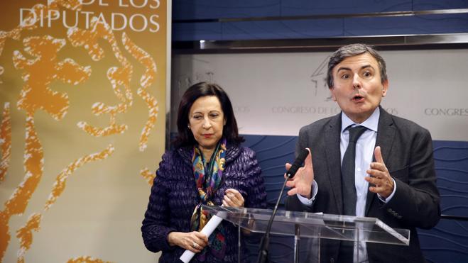 El PSOE exige que se prorrogue la moratoria antidesahucios hasta 2020