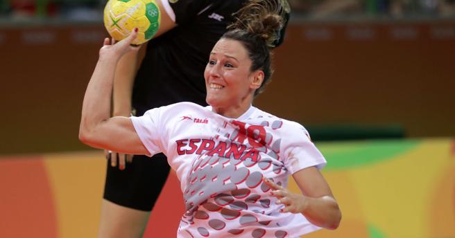 España organizará el Mundial femenino de 2021