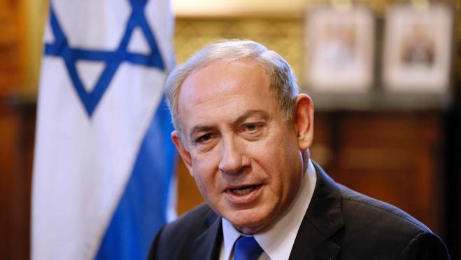 Israel legaliza de forma retroactiva 4.000 viviendas de colonos en Cisjordania