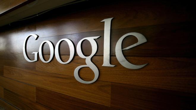 Google crea una herramienta para detectar «comentarios tóxicos» en los medios