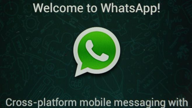 Volverán los antiguos estados de WhatsApp