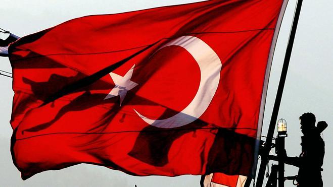 Turquía también cancela cualquier 'First Dates'