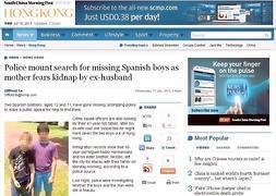 Resultados de kidnapped bajo faldas kidnapped bajo
