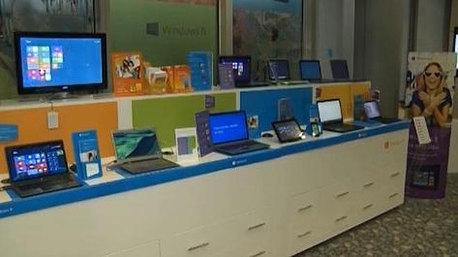 Microsoft anunciará esta semana un despido masivo en la compañía