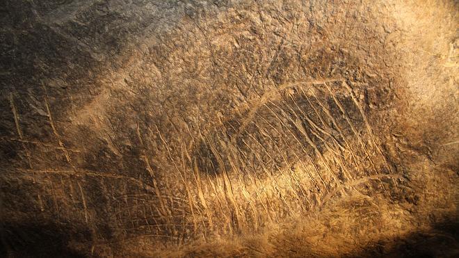 Matabuena se adentra en la Edad de Bronce