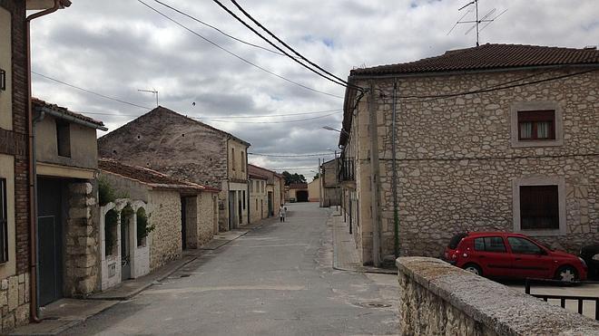 La Diputación de Segovia destina 419.000 euros a obras en 61 municipios