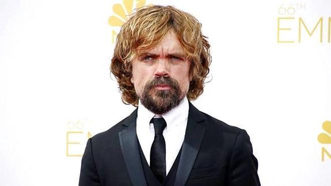Un doble para Tyrion Lannister