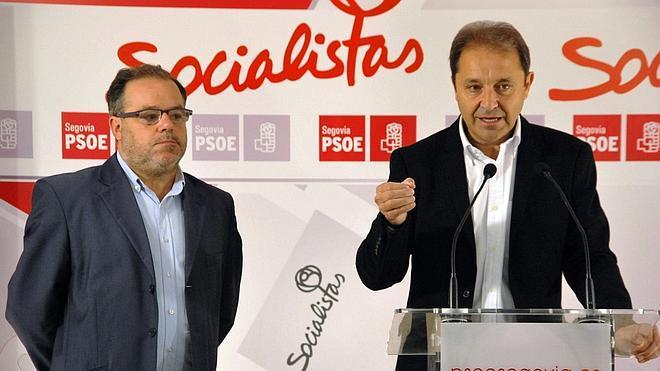 El PSOE presenta enmiendas por 19 millones para crear empleo y atender «demandas históricas»