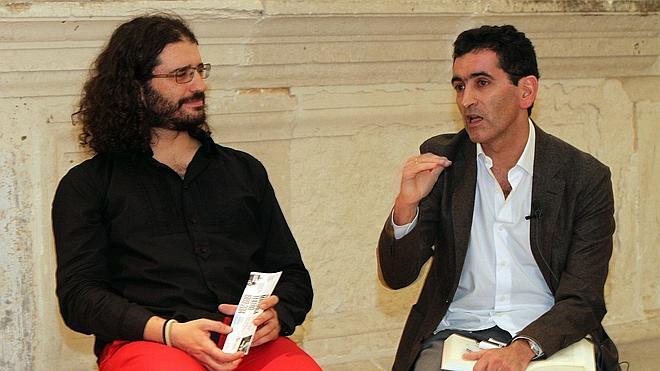Juan Mayorga reúne en una sola edición sus 25 años de autor teatral