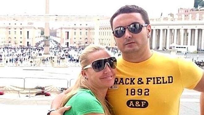 Aumentan los rumores sobre un posible embarazo de Belén Esteban