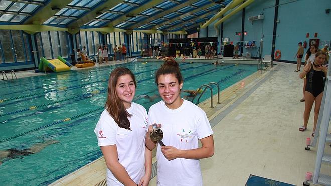 La prensa segoviana organiza una mesa redonda sobre los éxitos del deporte femenino español