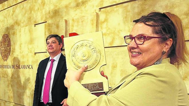 Castilla y León ostenta la mejor ratio de España en inspectores de trabajo