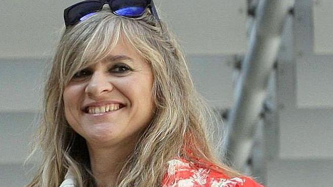Lafuente lleva a Polonia la bandera de España en una nueva Fashion Week