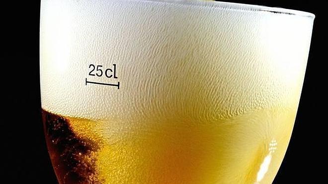 ¿Dónde se bebe la cerveza más barata del mundo?