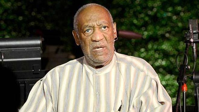 Bill Cosby admite haber comprado sedantes y suministrárselos a mujeres para mantener sexo