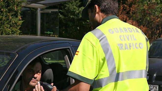 Tráfico prevé que solo el día 15 transiten 185.000 vehículos por la red provincial