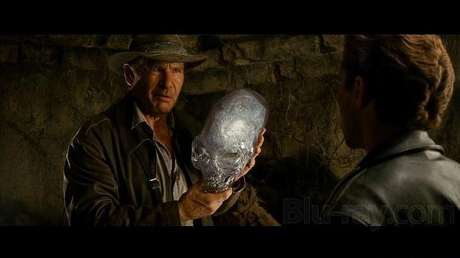 Habrá Indiana Jones 5 pero, ¿Harrison Ford o Chris Pratt?