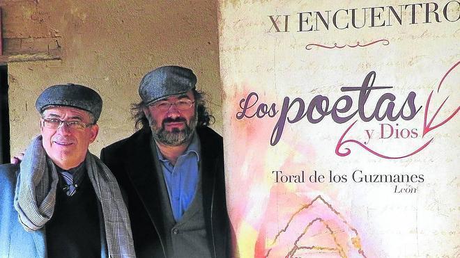 El XII Encuentro 'Los poetas y Dios' recordará en noviembre a Santa Teresa de Jesús