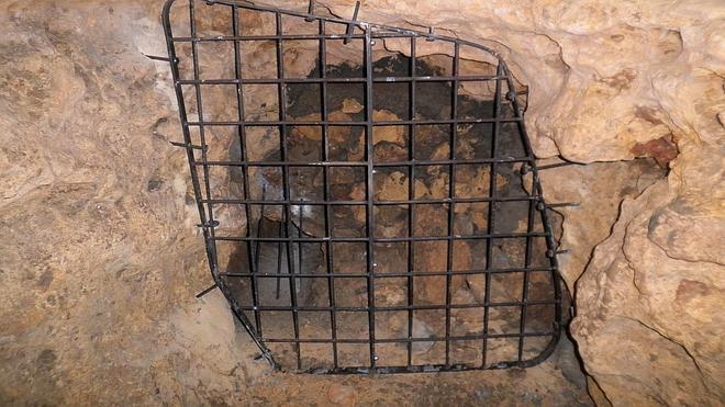 La Junta sanciona a 15 expoliadores de yacimientos pillados con detectores de metales