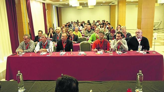 UPA refuerza sus líneas de acción sindical mirando al futuro del sector agropecuario