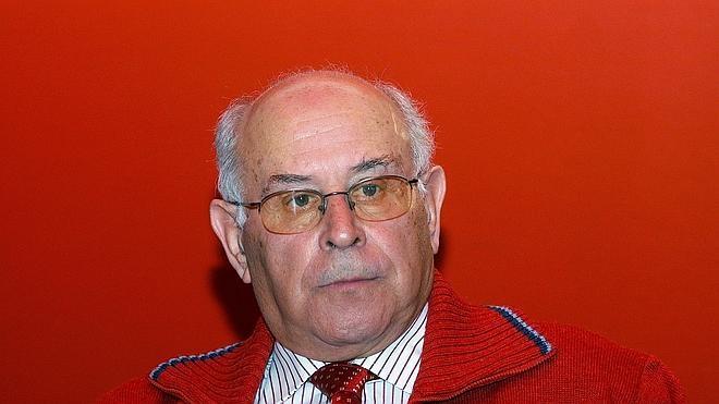 Fallece el periodista e historiador Pedro Miguel Barreda Marcos a los 84 años