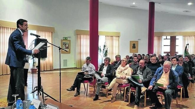 Norte de Extremadura y Sur de Salamanca potenciarán un destino turístico único