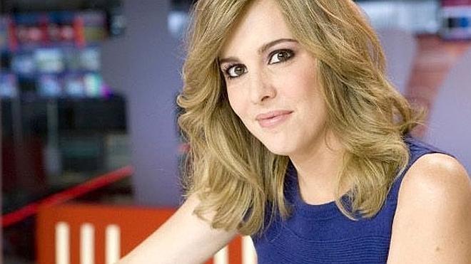 Cinco años de alejamiento para el acosador de la presentadora Ana Ibáñez