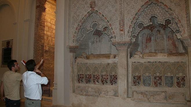 Una muestra del patrimonio segoviano en cinco rutas