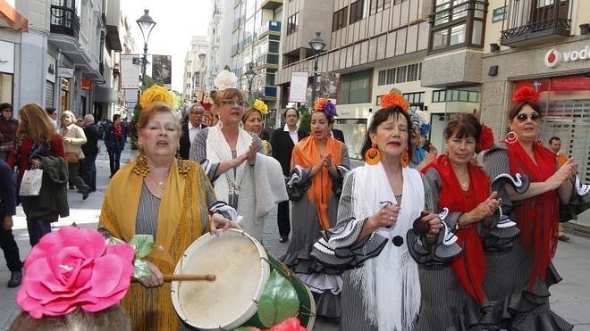 Valladolid despide sus fiestas patronales