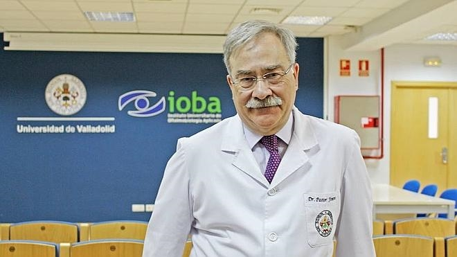 El IOBA prueba la toxicidad del producto que dejó ciegos a varias personas