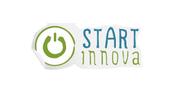 STARTinnova calienta motores para el próximo curso 2016-2017