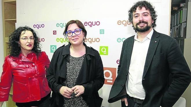 Sarrión quita hierro a la designación de Jorge Lago como candidato