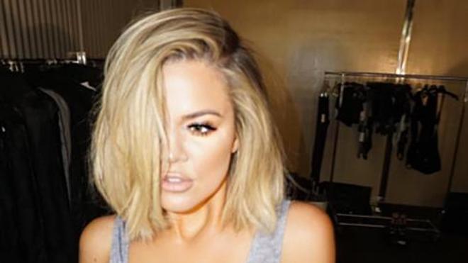 O.J. Simpson podría ser el padre de Khole Kardashian