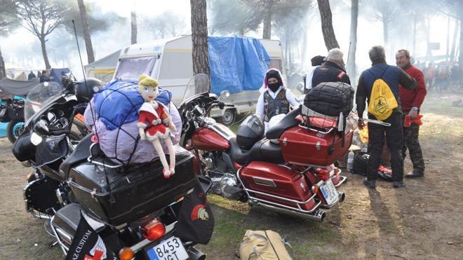 Tordesillas declarará Motauros fiesta tradicional local